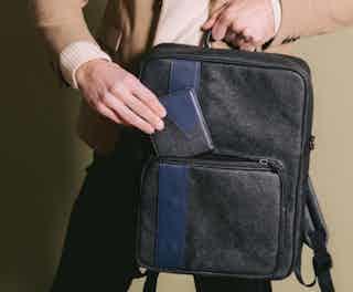 Backpacks & Rucksacks in Bags