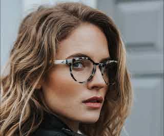 Eyewear  in Accessories