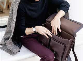 Laptop Bags & Sleeves in Bags
