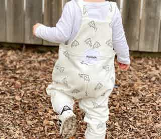 Rompers in Baby and Toddler (0-4)