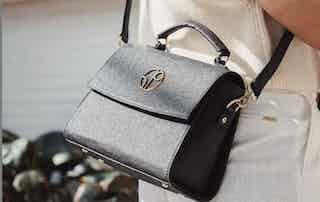 Crossbody Bags in Bags