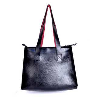 Women's bag Rocklane from Ecowings in Bags, Men's Sustainable Fashion