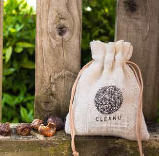 Loose Soapnuts from Clean U Skincare in Laundry, Household & Laundry