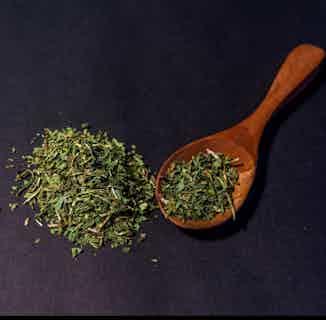 Dandelion Tea from Clean U Skincare in Tea, Drinks