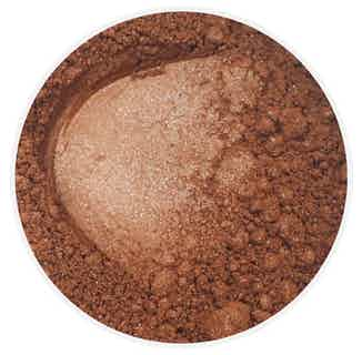 Mineral Bronzer Pot for Life from All Earth Mineral Cosmetics in Face, Makeup & Cosmetics