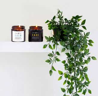 Glow for It from Grass & Co. in Lighting & Candles, Homeware