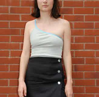 Wrap Skirt from Beatrice Bayliss in Skirts, Dresses & Skirts