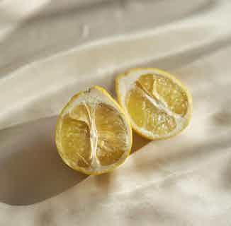 Dene   Organic Natural Bodywash   Bergamot & Black Pepper   50ml from Sop in Bath & Shower, Sustainable Beauty & Health