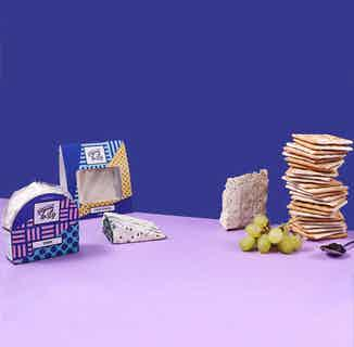 The Full Collection from Honestly Tasty in Cheese, Sustainable Food & Drink