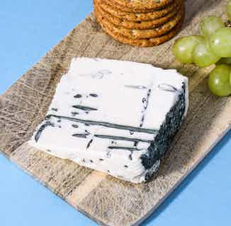 Blue from Honestly Tasty in Cheese, Sustainable Food & Drink