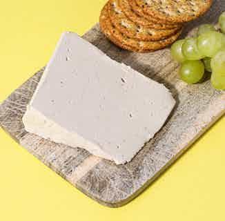 Ched Spread from Honestly Tasty in Cheese, Sustainable Food & Drink