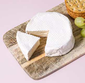 Sham from Honestly Tasty in Cheese, Sustainable Food & Drink