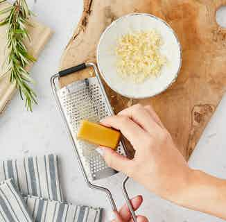 Vegan Wax Wrap Refresher Bar from Tabitha Eve in Kitchen, Sustainable Homeware & Leisure