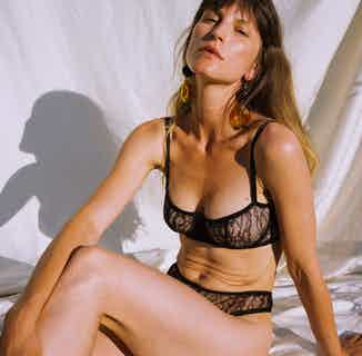 Rita Bra from Aurore