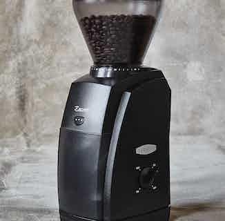 Baratza Encore   Coffee Grinder from London Grade Coffee in Kitchen, Sustainable Homeware & Leisure