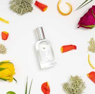NEW! Sun Joy from Dolma in Fragrances, Sustainable Beauty & Health