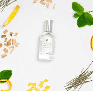 NEW! First Rain from Dolma in Fragrances, Sustainable Beauty & Health