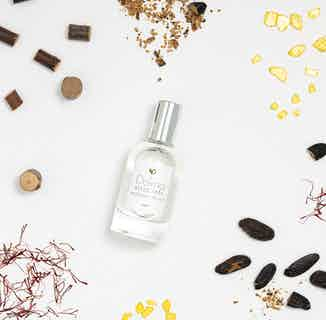 NEW! Midnight Velvet from Dolma in Fragrances, Sustainable Beauty & Health