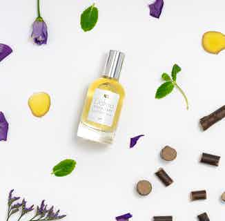 Amethyst Mist from Dolma in Fragrances, Sustainable Beauty & Health