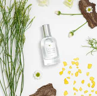 Compassion from Dolma in Fragrances, Sustainable Beauty & Health