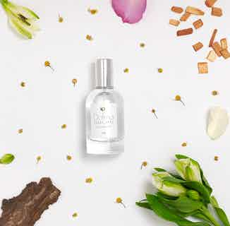 Vegamusk from Dolma in Fragrances, Sustainable Beauty & Health