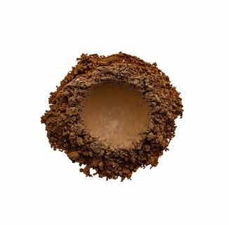 Vegan Single Eyeshadow   60 Chocolate   Refill from Baims Natural Makeup in Makeup & Cosmetics, Sustainable Beauty & Health