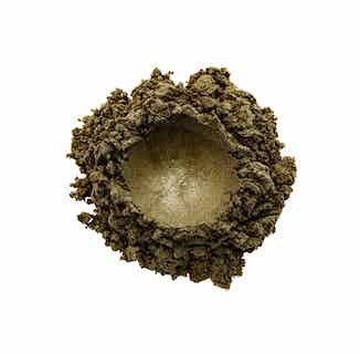 Mineral Eyeshadow Single   80 Bohemian   Refill from Baims Natural Makeup in Makeup & Cosmetics, Sustainable Beauty & Health