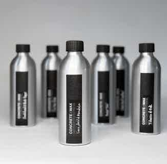 Diffuser Refills - 200ml from Concrete & Wax in Homeware, Sustainable Homeware & Leisure