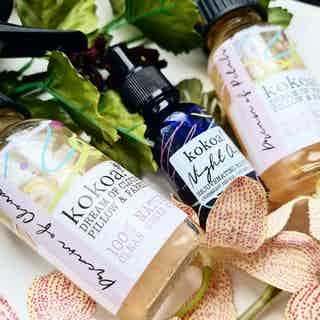 Bath & Shower in Sustainable Beauty & Health