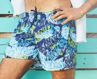 Swimwear in Activewear