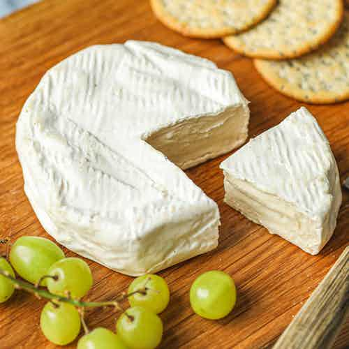 Shamembert from Honestly Tasty in Cheese, Food & Drink