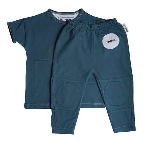 CREATOR PLAYPANT | Blue Moon from Nudnik in Baby and Toddler (0-4), Children