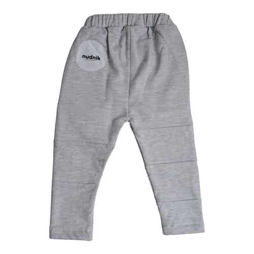 INNOVATOR JOGGER | Howl from Nudnik in Baby and Toddler (0-4), Children