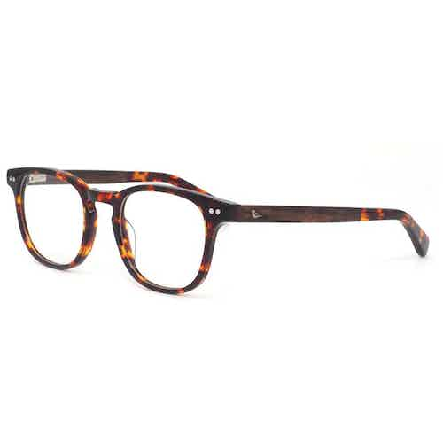 Athene | Tortoiseshell from Bird Sunglasses in Eyewear , Accessories