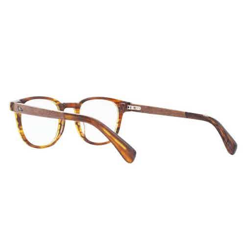 Athene   Caramel from Bird Sunglasses in Eyewear , Accessories