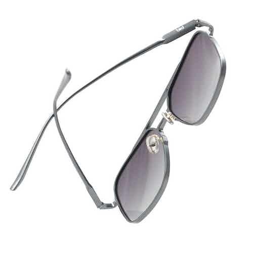 Halley from Bird Sunglasses in Eyewear , Accessories