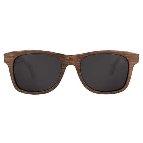 Jay | Coffee from Bird Sunglasses in Sunglasses, Accessories