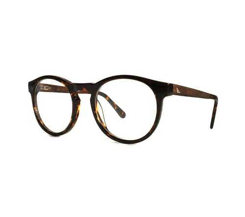 Ninox from Bird Sunglasses in Sunglasses, Accessories