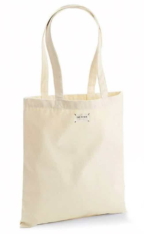The Sand Tote from Sae-Rima in Totes Shoppers, Bags