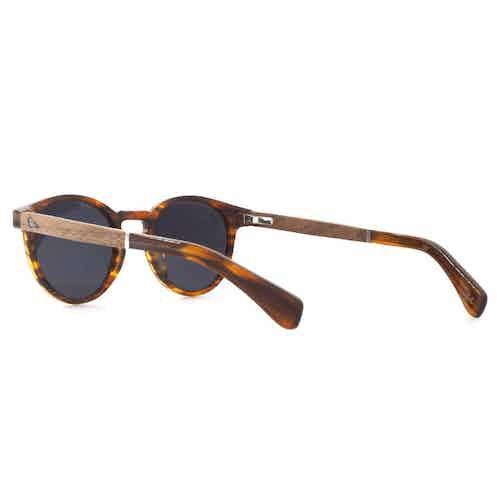 Tawny (small) from Bird Sunglasses in Sunglasses, Accessories