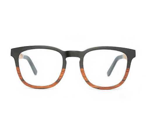 Wren from Bird Sunglasses in Eyewear , Accessories