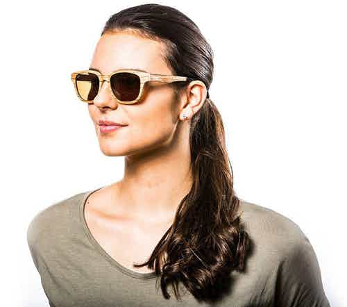 Rindill from Bird Sunglasses in Eyewear , Accessories