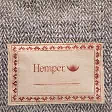 Kosi Multipurpose Purse from Hemper Handmade in Bags, Women's Fashion & Apparel