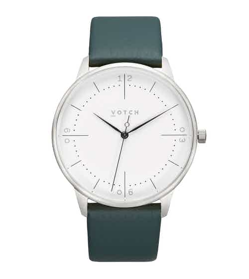 Silver & Juniper | Aalto from Votch in Watches, Accessories