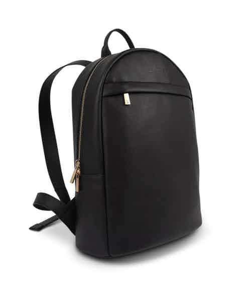 THE GIVE BACKPACK from Votch in Backpacks, Bags