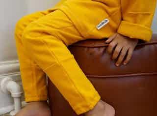 Leggings, Trousers & Jeans in Girls 4+ Years