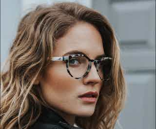 Eyewear  in Accessories