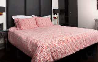 Bedspreads Blankets & Throws in Furnishings