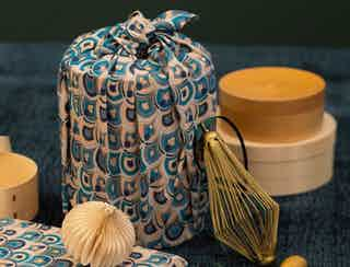 Gift Wrapping  in Gifts