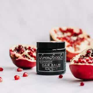 ILLUMINISM POMEGRANATE BUTTER from SuperFoodLx in Haircare, Health & Beauty